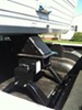 Reese Quick-Install Custom Installation Kit w/ Base Rails for 5th Wheel Trailer Hitches customer photo