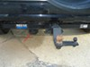 4 Pole Knock-Out Adapter - Hidden Hitch Trailer Hitches customer photo