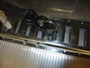 Erickson E-Track Tie Down Ring - 2,000 lbs customer photo