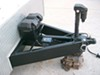 Tekonsha Push-To-Test Trailer Breakaway Kit with Built-In Battery Charger - Top Load customer photo