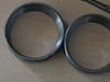 Bearing Kit, 15123/ 25580 Bearings, 10-36 Seal customer photo