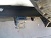 Hopkins Endurance Multi-Tow 7-, 5- and 4-Way Flat Trailer Connector - Vehicle End - Ergonomic Design customer photo