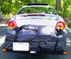Rola Expandable Cargo Bag - Water Resistant - 9-1/2 to 11-1/2 cu ft customer photo