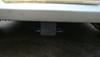 "Draw-Tite Sportframe Trailer Hitch Receiver - Custom Fit - Class I - 1-1/4"" customer photo"