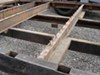 """2-1/2"""" Long Torx Trailer Floor and Wall Liner Screw for ACQ Treated Wood customer photo"""