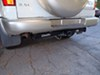Replacement Hardware Kit for Trailer Hitches customer photo