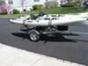 LubriMatic Marine Trailer Wheel Bearing Grease - 14 oz. Cartridge customer photo