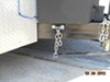 Chain Hangers for Reese Weight Distribution Systems - Bolt On customer photo