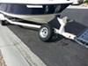 "Loadstar ST215/75D14 Bias Trailer Tire with 14"" Galvanized Wheel - 5 on 4-1/2 - Load Range C customer photo"
