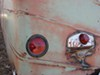 Optronics Trailer Tail Light - Stop, Turn, Tail - Incandescent - Round - Red Lens customer photo