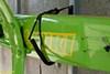 Swagman Tajo Wall Mounted Kayak Storage System customer photo