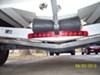Optronics Streamline LED Trailer 3rd Brake Light - Submersible - 11 Diodes - Red Lens customer photo