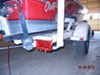 LED Combination Trailer Tail Light - 7 Function - Submersible - 23 Diodes - Red Lens - Driver Side customer photo