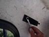 Thule Artificial Rain Gutters customer photo
