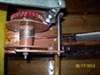 Dutton-Lainson Hand Winch - Worm Gear - Hex Drive - 1,500 lbs customer photo