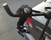 Replacement Stay-Put Cradle for Thule Parkway and Roadway Bike Carriers customer photo