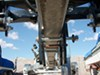 Reese Pole-Tongue Adapter for Weight Distribution Systems - 14,000 lbs GTW, 1,400 lbs TW customer photo