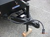 Hopkins 7-Way RV Style Connector with Molded Cable - Trailer End - 8' Long - RV Standard customer photo