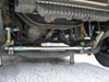 Roadmaster Rear Anti-Sway Bar customer photo