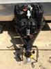 "Pro Series Round, A-Frame Jack - Topwind - 15"" Lift - 5,000 lbs customer photo"