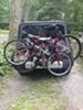 Yakima Tube Top Bike Adapter Bar customer photo