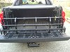 "Large Stretch Net for Yakima Roof Cargo Baskets - 45"" x 38"" customer photo"