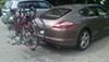 "Kuat NV 2.0 Bike Rack for 2 Bikes - 1-1/4"" Hitches - Wheel Mount - Gunmetal Gray customer photo"