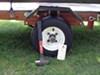 Bearing Buddy Bearing Protectors - Model 2047 - Chrome Plated (Pair) customer photo