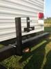 Bumper Mounted Tire Carrier - U-Bolt Mount customer photo