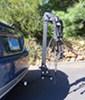 "Swagman Trailhead 3 Bike Rack for 1-1/4"" and 2"" Hitches - Tilting customer photo"