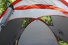 rightline gear truck bed tents sleeps 2 tent - waterproof for 6.5' standard beds