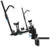 rockymounts hitch bike racks fold-up rack swing-away tilt-away 2 bikes rky10002