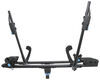 RockyMounts Tilt-Away Rack,Fold-Up Rack Hitch Bike Racks - RKY10004