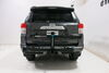 RockyMounts Carbon Fiber Bikes,Heavy Bikes Hitch Bike Racks - RKY10004 on 2012 Toyota 4Runner