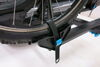 RKY10004 - Wheel Mount RockyMounts Hitch Bike Racks