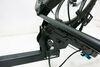 0  hitch bike racks rockymounts platform rack 2 bikes rky10004