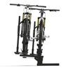 RKY10004 - Class 3 RockyMounts Hitch Bike Racks
