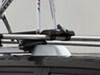 2012 toyota 4runner roof bike racks rockymounts 9mm fork aero bars factory round square elliptical rky1012