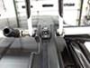 2012 toyota 4runner roof bike racks rockymounts aero bars factory round square elliptical clamp on - quick rky1012
