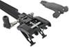 rockymounts roof bike racks 9mm fork aero bars factory round square elliptical rky1012
