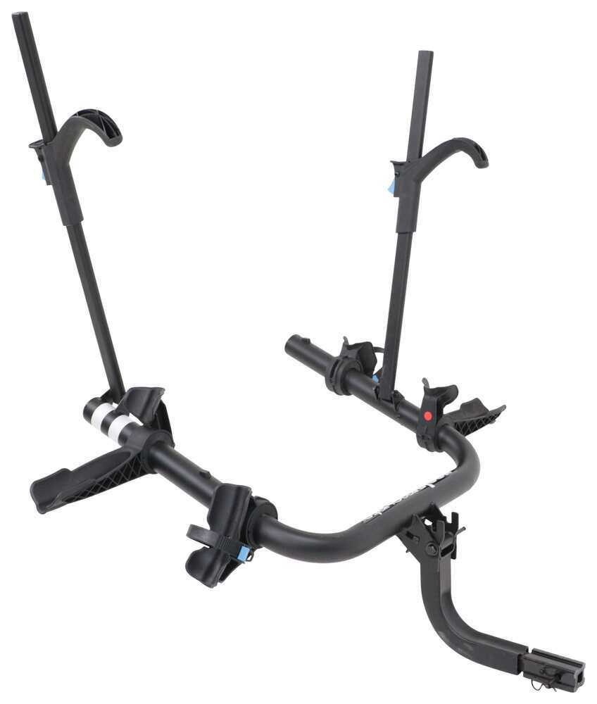 RockyMounts WestSlope 2 Bike Rack