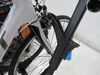 RockyMounts Hitch Bike Racks - RKY10222