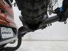 0  hitch bike racks rockymounts platform rack 2 bikes westslope - 1-1/4 inch and hitches tilting wheel mount