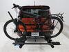 0  hitch bike racks rockymounts tilt-away rack fold-up 2 bikes manufacturer