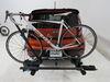 Hitch Bike Racks RKY10222 - Locks Not Included - RockyMounts