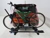 0  hitch bike racks rockymounts platform rack fits 1-1/4 inch 2 and westslope - hitches tilting wheel mount