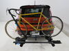 0  hitch bike racks rockymounts platform rack 2 bikes rky10222