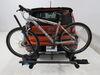 RockyMounts 2 Bikes Hitch Bike Racks - RKY10222