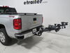 2019 chevrolet silverado 1500 hitch bike racks rockymounts platform rack 3 bikes rky10223