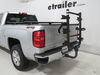 RockyMounts Hitch Bike Racks - RKY10223 on 2019 Chevrolet Silverado 1500